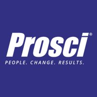 prosci hashtag on Twitter