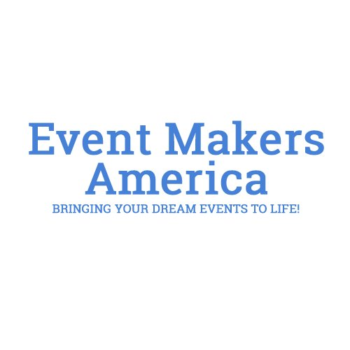 Event Makers America Eventmakersus Twitter