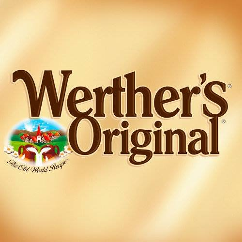 @werthers_orig