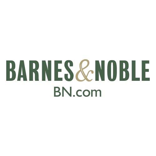 B&N Customer Care (@BN_care) | Twitter