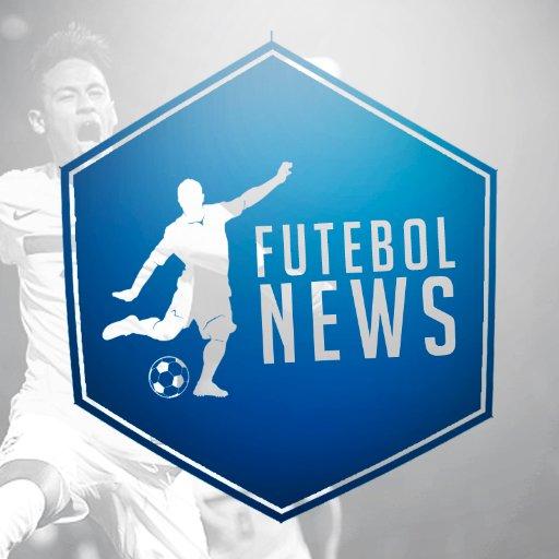 _FuteNews