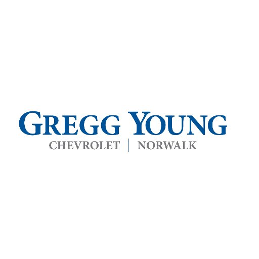 Gregg Young Norwalk >> Gregg Young Norwalk Gychevynorwalk Twitter