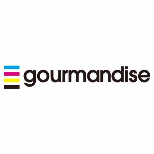 「グルマンディーズ」の画像検索結果
