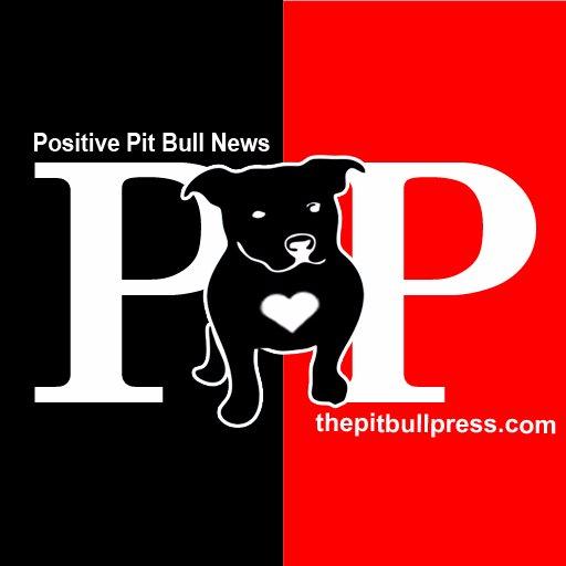 The Pit Bull Press