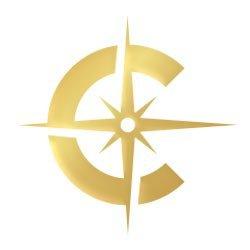 bb109330529aa Compass Sports ( Compass Sports )