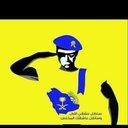 الحربي (@599ZBzubergknMF) Twitter