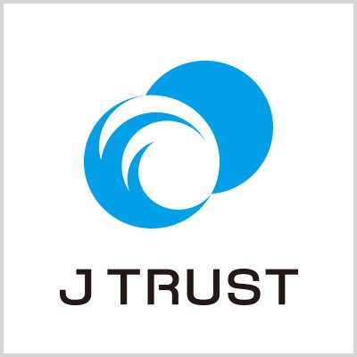 j trust group jtrust ir twitter