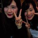☆ちひろ☆ (@081chihiro) Twitter