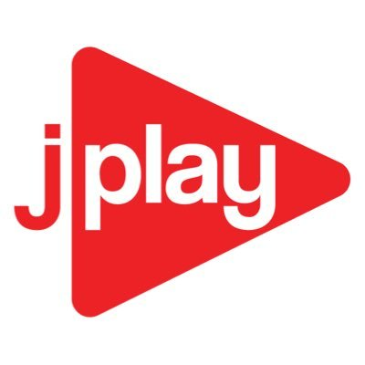 @j_play