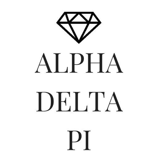 UD Alpha Delta Pi - @udadpi Twitter Profile and Downloader
