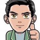 Naufal Daming (@13Daming) Twitter
