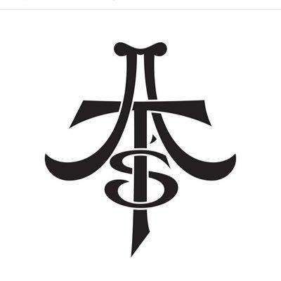 Arthur T Sharpes On Twitter Eye Of Horus Egyptian Symbol