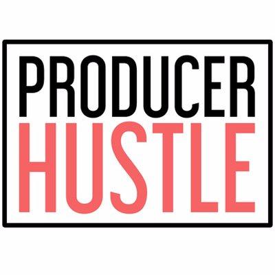 Producer Hustle (@Producerhustle) | Twitter