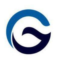 Uwsc geo on twitter employees of water supply company in israeli uwsc geo publicscrutiny Choice Image