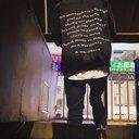 鈴木蓮 (@0105Gu) Twitter