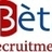 BetaRecruitment