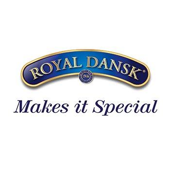 @Royal_Dansk_SA