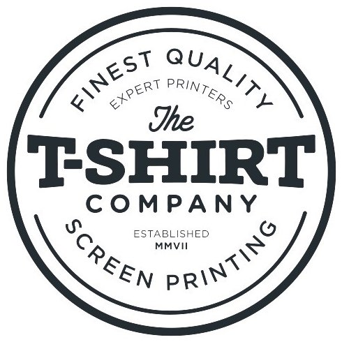The T-Shirt Company (@TheTshirtCo) | Twitter