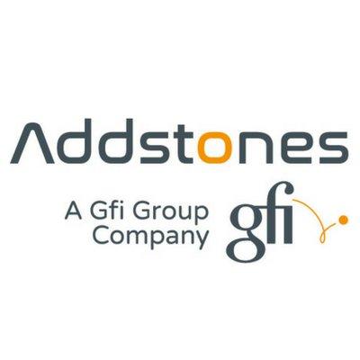 Addstones_recrute