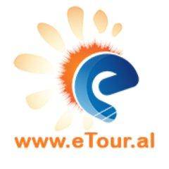 eTour.al