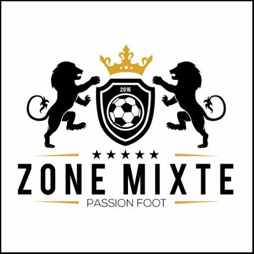 Zonemixte.fr
