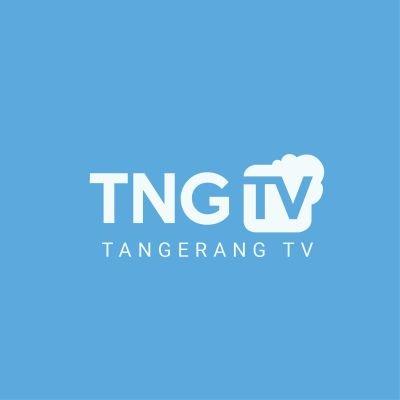 TangerangTV