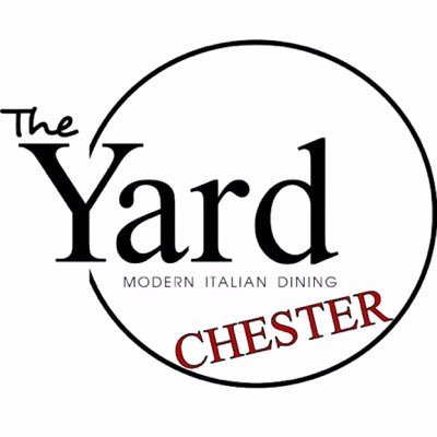 The Yard Chester