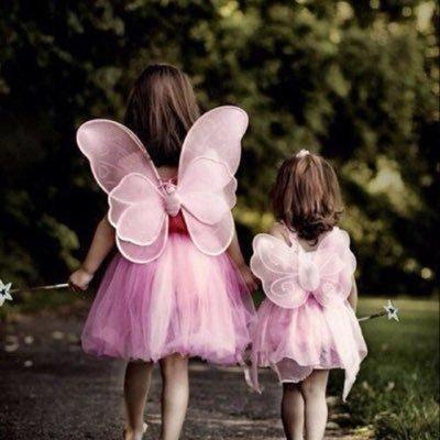 بناتي حياتي Auf Twitter كل علم عقلي لا يورث خشية الله فهو جهل في صورة علم إنما يخشى الله من عباده العلماء Https T Co Fdeh9g9c0l