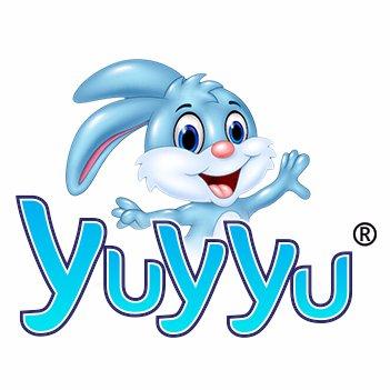 Yuyyu chat