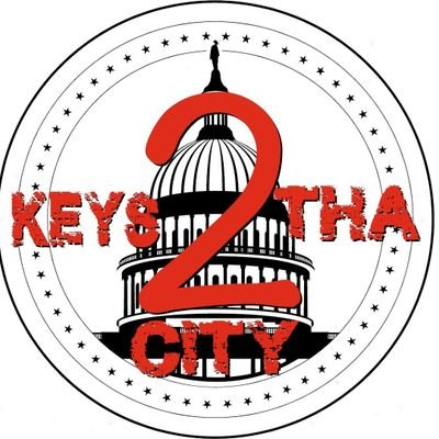 Keys 2 tha City Social Profile