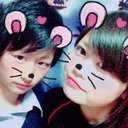 KAITO (@0307_kaito) Twitter