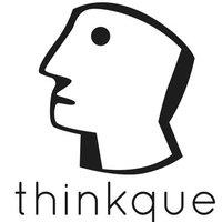 Thinkque®