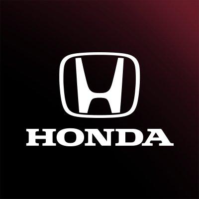 @honda_pr
