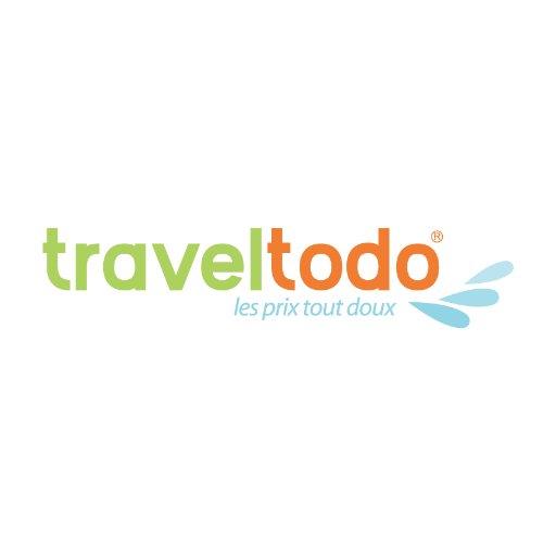 @traveltodo