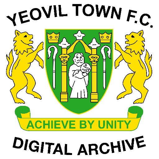 YTFC Digital Archive