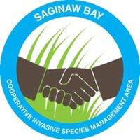 Saginaw Bay CISMA