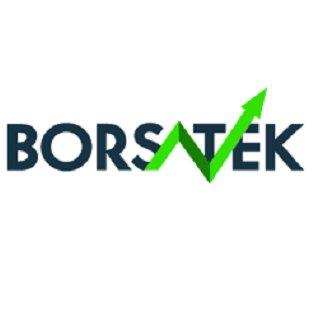 @Borsatek