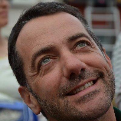 Arnaud Coatanhay | Associate Professor | ENSTA Bretagne ...