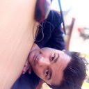 gautam rawat (@0987689p) Twitter