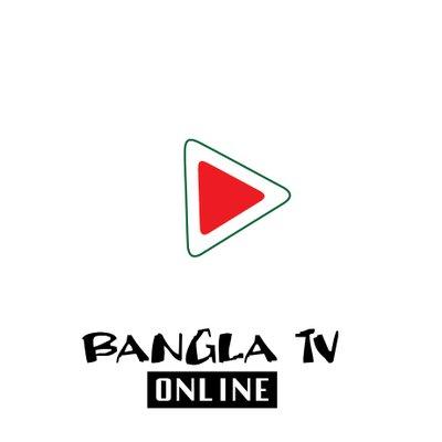 Bangla TV Online on Twitter: