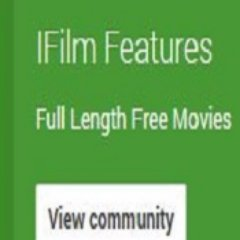 IFilmFeatures♥Movies
