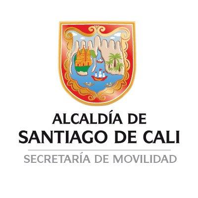 Secretaria De Movilidad De Cali