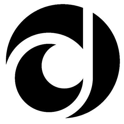 devCodeCamp | Crunchbase