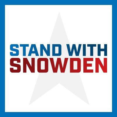 @StandSnowden