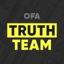 Photo of OFATruthTeam's Twitter profile avatar