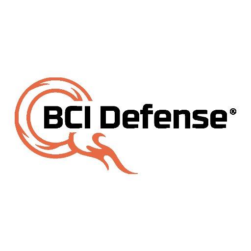 BCI Defense, LLC