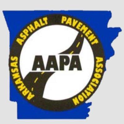 AAPA on Twitter: