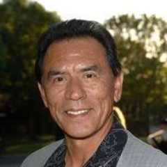 wes studi interview