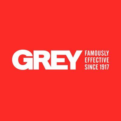 @Grey_Brasil