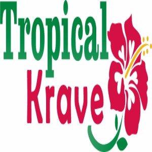 @TropicalKrave